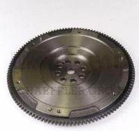 Flywheel LFW118