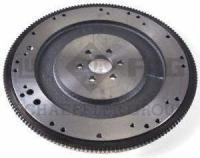 Flywheel LFW132