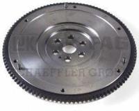 Flywheel LFW187