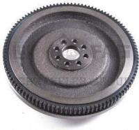 Flywheel LFW244