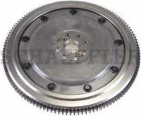 Flywheel LFW262