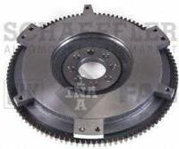 Flywheel LFW287