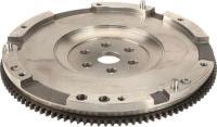 Flywheel LFW360