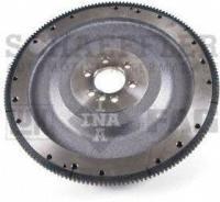 Flywheel LFW387