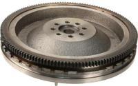 Flywheel LFW390