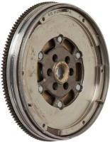 Flywheel LFW251