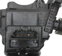 Fog Lamp Switch CBS1416
