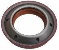Front Axle Seal 3543