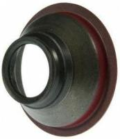 Front Axle Seal 710043