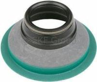 Front Axle Seal 12925
