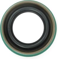 Front Axle Seal 13750