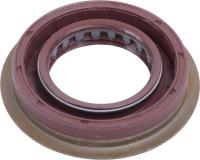 Front Axle Seal 13757