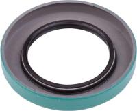 Front Axle Seal 14247