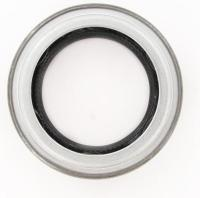 Front Axle Seal 16123