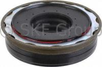 Front Axle Seal 16233