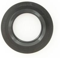 Front Axle Spindle Seal 13144