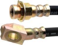 https://partsavatar.ca/thumbnails/front-brake-hose-raybestos-bh36832-pa3.jpg