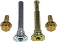 Front Caliper Bolt Or Pin HW14154