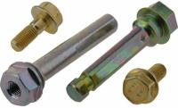 Front Caliper Bolt Or Pin