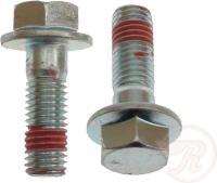 Front Caliper Bolt Or Pin H17030