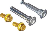 Front Caliper Bolt Or Pin 103-5004
