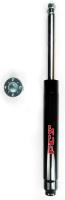 Front Cartridge 36C370