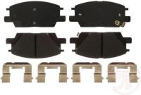 Front Ceramic Pads MGD1913CH