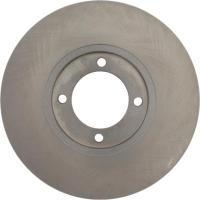 Front Disc Brake Rotor 121.44007
