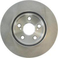Front Disc Brake Rotor 121.44113