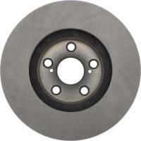 Front Disc Brake Rotor 121.44114