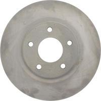 Front Disc Brake Rotor 121.63067