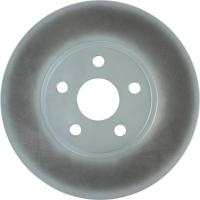 Front Disc Brake Rotor 320.44114