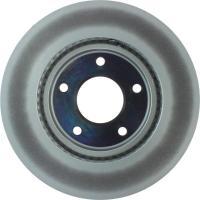Front Disc Brake Rotor 320.46061