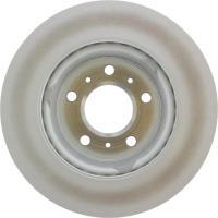 Front Disc Brake Rotor 320.62073