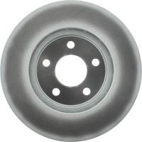 Front Disc Brake Rotor 320.63041