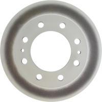 Front Disc Brake Rotor 320.66042