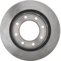 Front Disc Brake Rotor 56829R