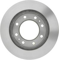 Front Disc Brake Rotor 56999