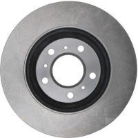 Front Disc Brake Rotor 580298R