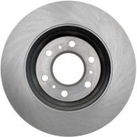 Front Disc Brake Rotor 580371R