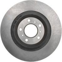Front Disc Brake Rotor 580387R