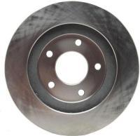 Front Disc Brake Rotor 580450R