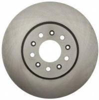 Front Disc Brake Rotor 582033R