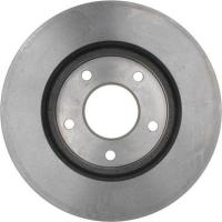 Front Disc Brake Rotor 76921R