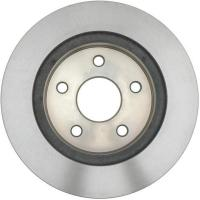 Front Disc Brake Rotor 780073