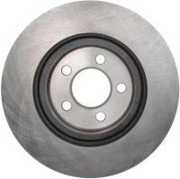 Front Disc Brake Rotor 780255R