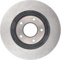 Front Disc Brake Rotor 780459R