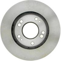 Front Disc Brake Rotor 96162R