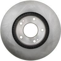 Front Disc Brake Rotor 980419R