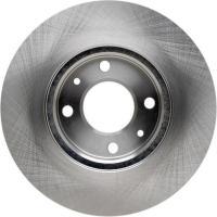 Front Disc Brake Rotor 980452R
